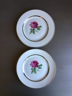 https://www.etsy.com/ca/listing/488873505/vintage-pink-rose-embassy-vitrified?