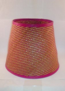 https://www.etsy.com/ca/listing/398020749/small-7-inch-red-and-tan-woven-lampshade?