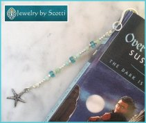 https://www.etsy.com/ca/listing/277068836/unique-beaded-starfish-bookmark-book?