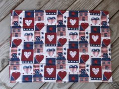 https://www.etsy.com/ca/listing/261730851/americana-fabric-placemats-quilted?