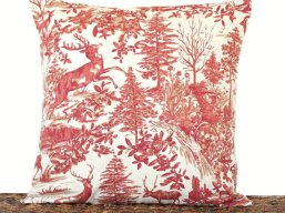 https://www.etsy.com/ca/listing/476595970/christmas-toile-pillow-cover-cushion?