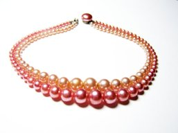 https://www.etsy.com/ca/listing/476821420/faux-pearl-choker-necklace-in-pink-and?