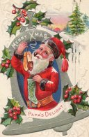 https://www.etsy.com/ca/listing/490299903/collectible-antique-papas-delight?