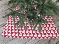 https://www.etsy.com/ca/listing/477139354/santa-christmas-tree-skirt-christmas?