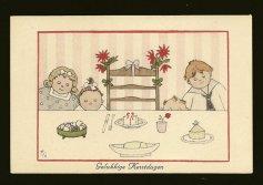 https://www.etsy.com/ca/listing/482595520/humorous-dutch-christmas-postcard?ref=teams_post