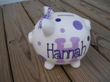 https://www.etsy.com/ca/listing/71408257/personalized-ceramic-piggy-bank-baby?