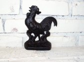 https://www.etsy.com/ca/listing/265840897/cast-iron-rooster-doorstopbookend?