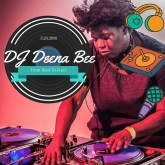Deena Bee