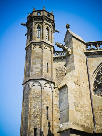 Carcassonne 7
