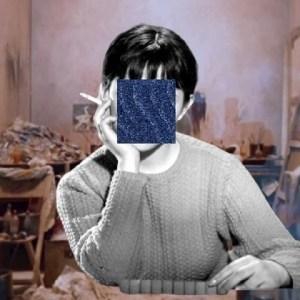 Bottom Of Tokyo / Wool & Pants