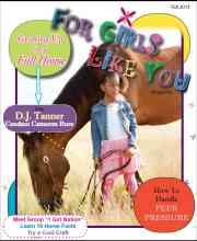 1376976969_fall_2013_cover