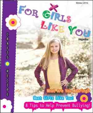 Single Magazine