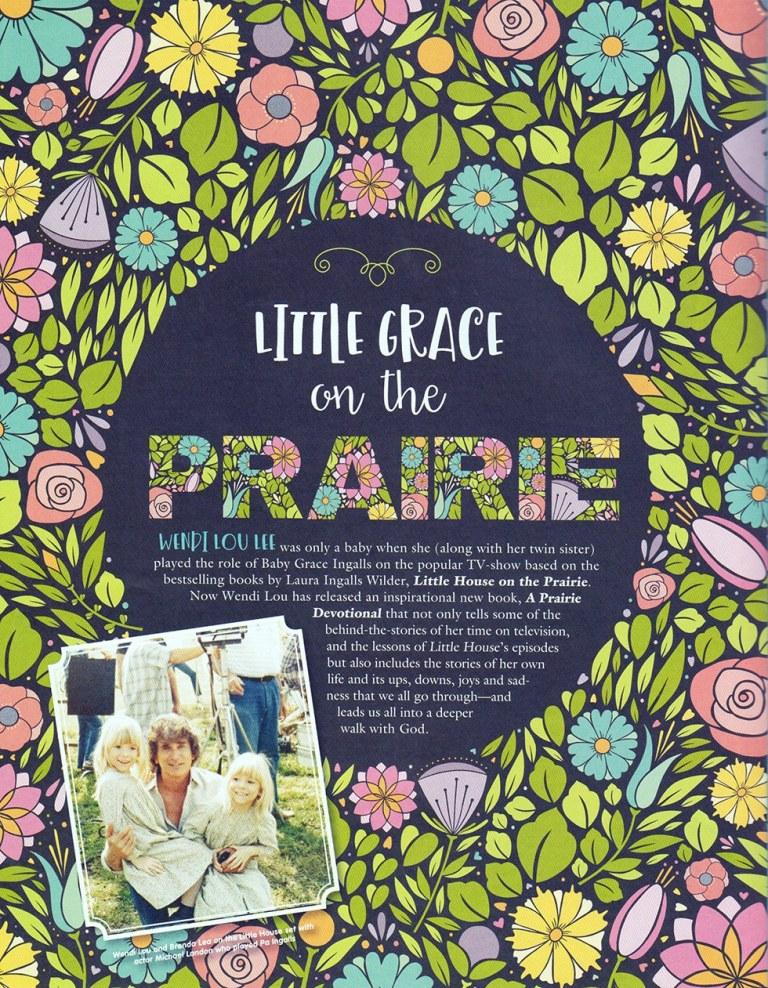2020-sep-oct-prairie-web