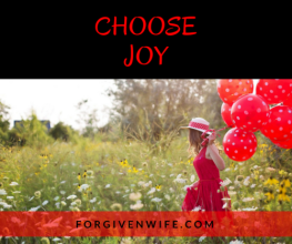 Your marriage can be so much better--and bring you so much joy!