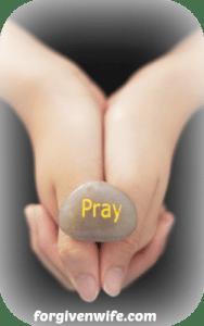 praying_url