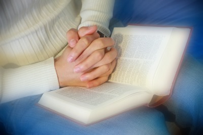 What are you reading to draw you closer to God?