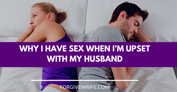 husband-cant-achieve-orgasm-wife-suck-my-dick-man