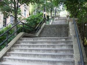 stair3