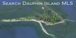 Dauphin Island MLS