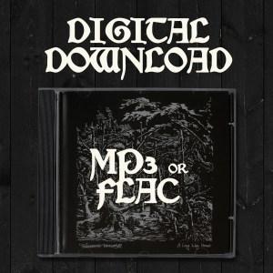 digital_album