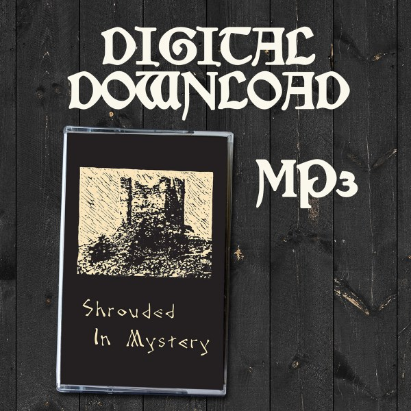 shrouded_Mockup_digital