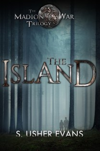 TheIsland_eBook_600x900-1