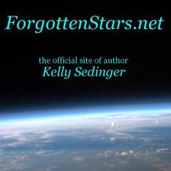 Forgotten Stars.net