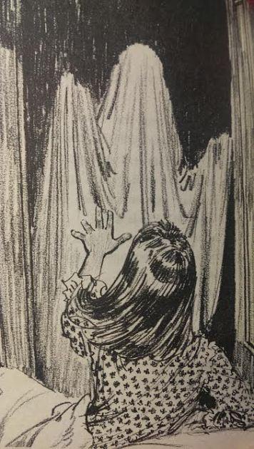 hauntedhousepic1