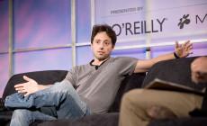 Sergey_Brin_Web_2.0_Conference-230×140