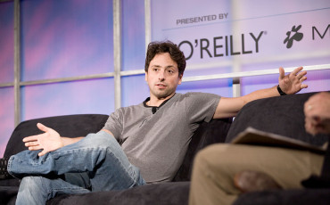 Sergey_Brin_Web_2.0_Conference-370×230