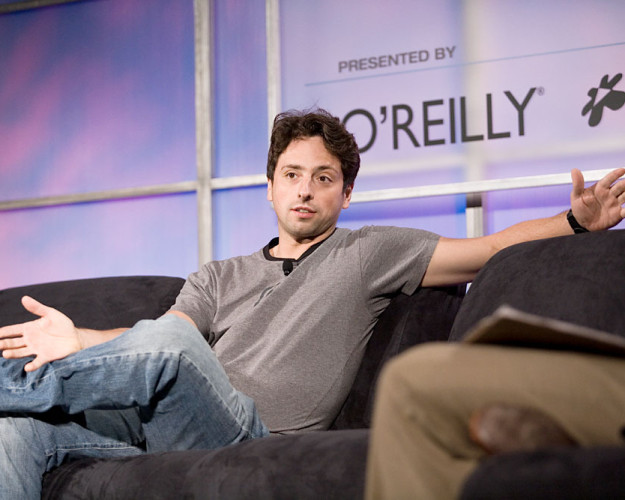 Sergey_Brin_Web_2.0_Conference-625×500