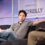 Sergey_Brin_Web_2.0_Conference-65×65