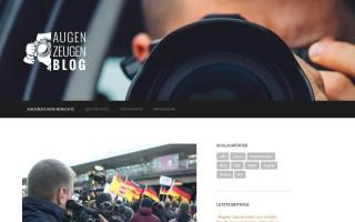 augenzeugenblog-320×200
