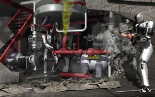 DARPA_-_Illustration_of_example_disaster_response_scenario-320×200