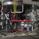 DARPA_-_Illustration_of_example_disaster_response_scenario-80×80