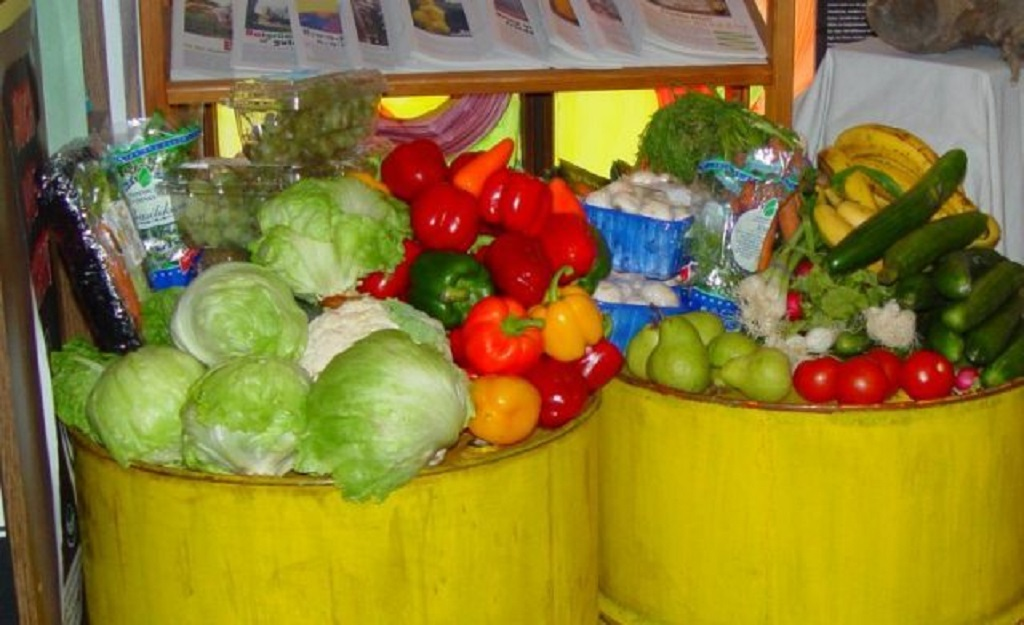 Dumpstered_vegetables