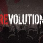 R1_RealRevolution.jpeg-150×150