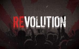 R1_RealRevolution.jpeg-300×188