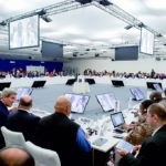 Secretary_Kerry_Joins_Plenary_Session_of_the_COP21_Climate_Change_Conference_23581886671-150×150