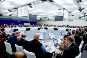 Secretary_Kerry_Joins_Plenary_Session_of_the_COP21_Climate_Change_Conference_23581886671-300×200