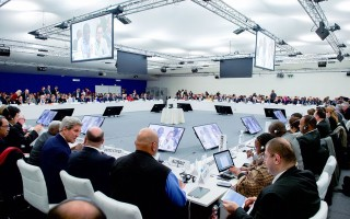Secretary_Kerry_Joins_Plenary_Session_of_the_COP21_Climate_Change_Conference_23581886671-320×200