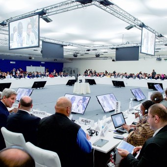 Secretary_Kerry_Joins_Plenary_Session_of_the_COP21_Climate_Change_Conference_23581886671-340×340
