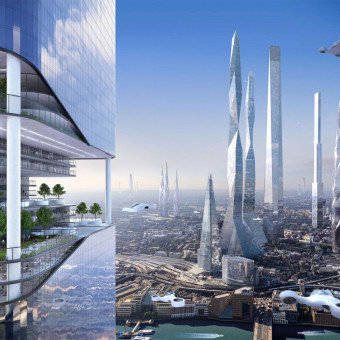 382-future-london-skyline-2100-340×340