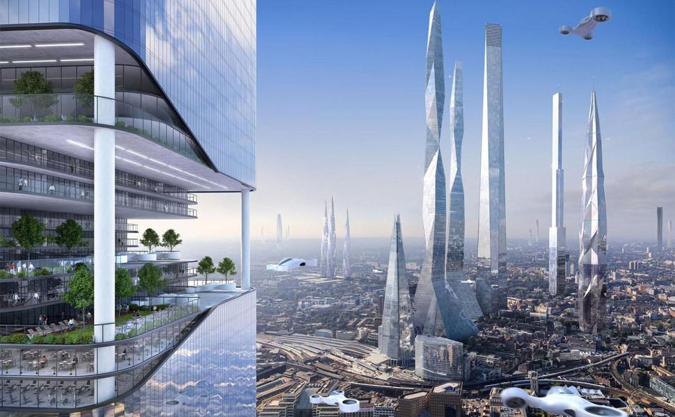 382-future-london-skyline-2100-970×600