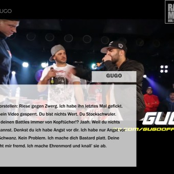 Gugo-vs-Finch-1-1-340×340
