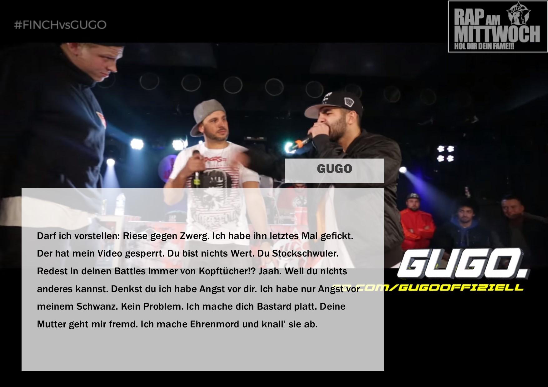 Gugo-vs-Finch-1
