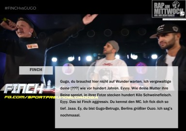 Gugo-vs-Finch-2-1-384×271