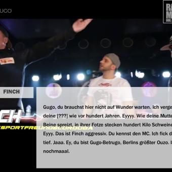Gugo-vs-Finch-2-340×340