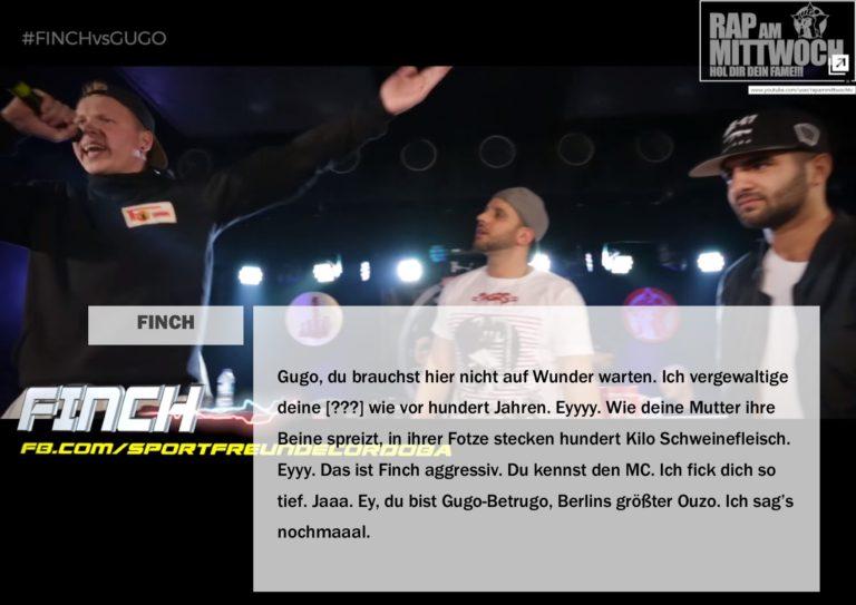 Gugo-vs-Finch-2-768×543