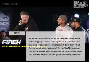 Gugo-vs-Finch-4-1-300×212